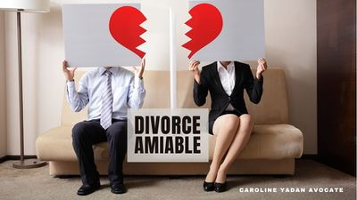 Divorce-amiable-par-consentement-mutuel-.jpg