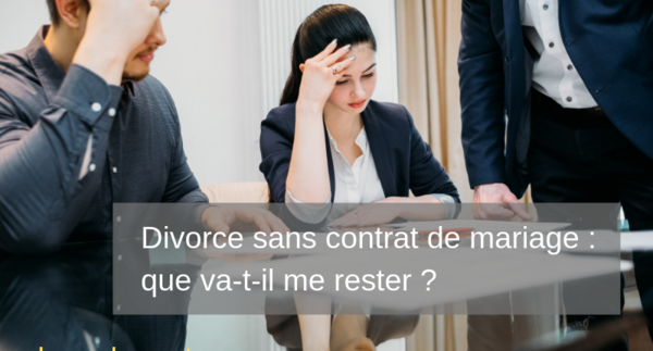 Divorce-liquidation-800x430.png